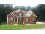 3706 Pebble Creek Point Gainesville GA, 30506