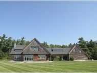 500 Adams Ferry Road Panton VT, 05491