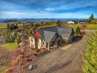 3575 Dodson Road Medford OR, 97504