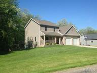 126 Grimm Road Goodfield IL, 61742