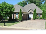 4183 Chaucer Dr Southaven MS, 38672