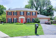 11806 Robindale Ct Louisville KY, 40243