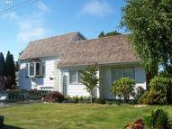 1750 Lincoln Rd Coos Bay OR, 97420