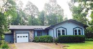 10 Tohatchie Trace Cherokee Village AR, 72529