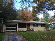 18 High St Alfred NY, 14802