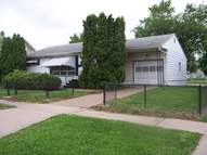 1506 6th Avenue East Moline IL, 61244