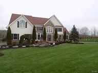 1571 Jakes Place Hellertown PA, 18055