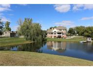 11090 Geist Road Fishers IN, 46037