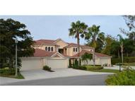3231 Sea Haven Ct 2501 North Fort Myers FL, 33903