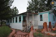 27 Mule Train Rd Caballo NM, 87931