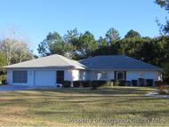 13018 Feather St Spring Hill FL, 34609