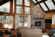 46 Pine Valley Angel Fire NM, 87710