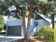 11645 Se Flavel St Portland OR, 97266