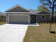 138 Snook Road Parcel2 Mary Esther FL, 32569