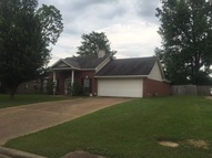 214 Shady Pecan Dr Florence MS, 39073