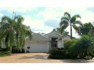 206 Big Pass Lane Punta Gorda FL, 33955