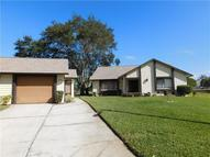 2238 Sequoia Drive Clearwater FL, 33763