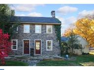 7690 Tohickon Hill Road Pipersville PA, 18947