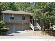 3423 175th Ave Ne Redmond WA, 98052