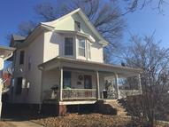 214 South 6th Independence KS, 67301