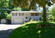 15470 Cricket Street Spring Lake MI, 49456