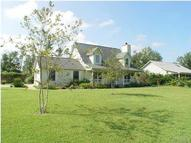 3299 Abel Ave Pace FL, 32571