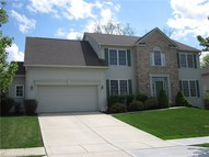 10911 Tallow Wood Lane Indianapolis IN, 46236