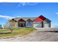 37256 County Road 65 Galeton CO, 80622