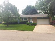 5600 Powell Road Huber Heights OH, 45424