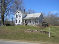 120 Meirs Rd Williamstown NY, 13493