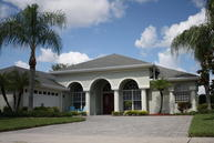 1195 Starling Way Rockledge FL, 32955