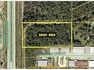 Address Not Disclosed North Fort Myers FL, 33903