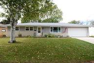 716 Judith Ct West Bend WI, 53095