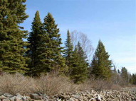 Xx Stonegate Rd Hovland Shores Lot C Hovland MN, 55606