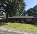 910 Chickasaw Dr. Madisonville KY, 42431