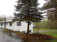 315 Lower Frog Hollow Road Ellenville NY, 12428