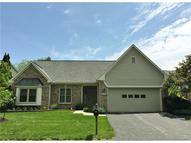 7519 Newport Bay Dr W Indianapolis IN, 46240