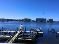 508 Harbor Boulevard Unit 203 Destin FL, 32541