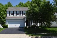 6444 Hilltop Trail Drive New Albany OH, 43054
