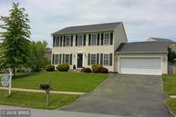 117 Bachtell Circle Smithsburg MD, 21783