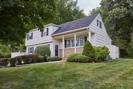 36 Johnson Dr Chatham Township NJ, 07928