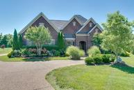815 Pine Terrace Dr Brentwood TN, 37027