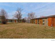 4331 Normandy Trace Drive Unit: C Normandy MO, 63121
