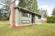 4044 Kootnai St W University Place WA, 98466