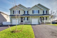 448 Voorhees Ave Middlesex NJ, 08846