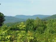 Lot #3 Rogers Rd. Hebron NH, 03241