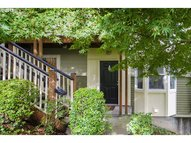 310 Nw Uptown Ter Unit 1b Portland OR, 97210