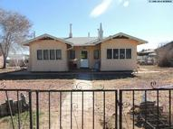 312 Pattie Lordsburg NM, 88045