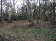 Lot 3 Cutlass Ln Yulee FL, 32097