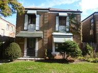 6815 North Ridge Boulevard Chicago IL, 60645